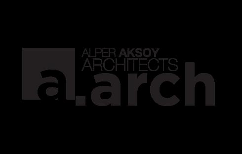 Alper Aksoy Mimarlık