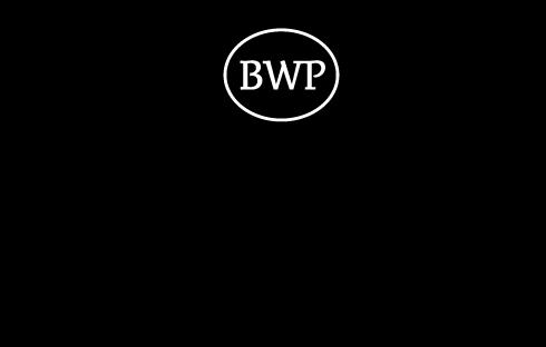 BWP Premier Cappadocia