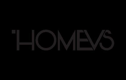 Homevs